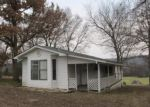 Foreclosed Home in Batesville 72501 KYLER RD - Property ID: 3494083118