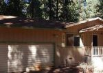 Foreclosed Home in Pioneer 95666 BUCKHORN RIDGE RD - Property ID: 3494120802