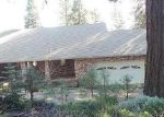 Foreclosed Home in Pioneer 95666 VISTA LN - Property ID: 3494125611