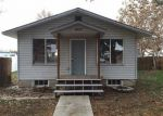 Foreclosed Home in Payette 83661 S MAIN ST - Property ID: 3494153644