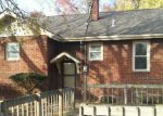 Foreclosed Home in Granite City 62040 WATERMAN AVE - Property ID: 3494205767