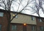 Foreclosed Home in Urbana 61802 CHRISTOPHER CIR - Property ID: 3494216714