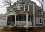 Foreclosed Home in Champaign 61821 W CHURCH ST - Property ID: 3494226340
