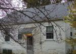 Foreclosed Home in Milford 60953 N ILLINOIS ST - Property ID: 3494234671