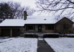 Foreclosed Home in Sterling 61081 AVENUE D - Property ID: 3494289412