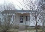 Foreclosed Home in Connersville 47331 W 22ND ST - Property ID: 3494313952