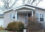 Foreclosed Home in Connersville 47331 W 21ST ST - Property ID: 3494315696
