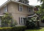 Foreclosed Home in Vincennes 47591 N 7TH ST - Property ID: 3494317440