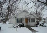 Foreclosed Home in Muncie 47303 N FRANKLIN ST - Property ID: 3494319186