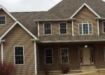 Foreclosed Home in Hobart 46342 WINDY HILL CT - Property ID: 3494339335