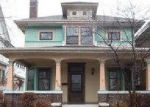 Foreclosed Home in Fort Wayne 46807 FAIRFIELD AVE - Property ID: 3494343276