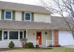 Foreclosed Home in Fort Wayne 46804 ABOITE LAKE DR - Property ID: 3494347221