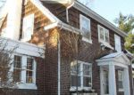 Foreclosed Home in South Bend 46617 OTSEGO ST - Property ID: 3494360810