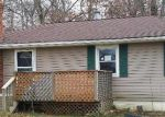 Foreclosed Home in Hobart 46342 W 3RD ST - Property ID: 3494362556