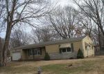 Foreclosed Home in Kansas City 66109 N 84TH ST - Property ID: 3494372631