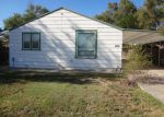 Foreclosed Home in Garden City 67846 W MARY ST - Property ID: 3494378768