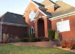 Foreclosed Home in La Grange 40031 HEATHER GREEN BLVD - Property ID: 3494389261