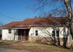 Foreclosed Home in Russell Springs 42642 LUDA ST - Property ID: 3494395399