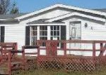 Foreclosed Home in Eminence 40019 OSBORNE DR - Property ID: 3494399335
