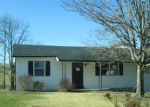 Foreclosed Home in Shelbyville 40065 JEPTHA KNOB RD - Property ID: 3494405476