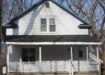 Foreclosed Home in Grand Rapids 49548 43RD ST SE - Property ID: 3494426947