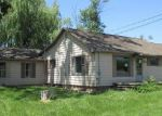 Foreclosed Home in Ithaca 48847 S PINE RIVER ST - Property ID: 3494428244