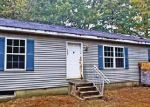 Foreclosed Home in Dorr 49323 PAYTON PL - Property ID: 3494456277