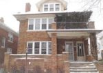 Foreclosed Home in Grosse Pointe 48230 MARYLAND ST - Property ID: 3494457148