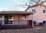 Foreclosed Home in Pueblo 81005 DEVONSHIRE LN - Property ID: 3494469421