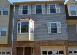 Foreclosed Home in Upper Marlboro 20772 GOVERNOR SPRIGG PL UPPR MARLBORO - Property ID: 3494507525