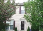 Foreclosed Home in Jefferson 21755 MANHEIM PL - Property ID: 3494517150