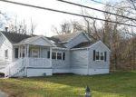 Foreclosed Home in Upper Marlboro 20772 OLD MARLBORO PIKE UPPR MARLBORO - Property ID: 3494533361