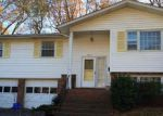 Foreclosed Home in Alexandria 22309 LITTLE CREEK LN - Property ID: 3494568398