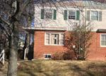 Foreclosed Home in Silver Spring 20902 MEDWAY ST - Property ID: 3494601689