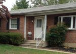 Foreclosed Home in Catonsville 21228 REDGATE CIR - Property ID: 3494602116