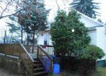 Foreclosed Home in Silver Spring 20905 HARDING LN - Property ID: 3494614832