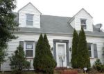 Foreclosed Home in Baltimore 21206 POWELL AVE - Property ID: 3494628849