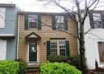 Foreclosed Home in Elkridge 21075 GREEN FIELD RD - Property ID: 3494647677