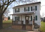 Foreclosed Home in Gettysburg 17325 HANOVER ST - Property ID: 3494693216