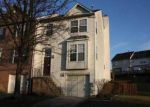Foreclosed Home in Frederick 21701 FLAGSTONE CT - Property ID: 3494696284
