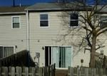 Foreclosed Home in Glen Burnie 21061 ALLEN RD - Property ID: 3494705934