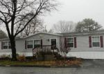 Foreclosed Home in Hanover 21076 CHESAPEAKE MOBILE CT - Property ID: 3494715112
