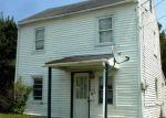 Foreclosed Home in Waynesboro 17268 WAYNE AVE - Property ID: 3494733519