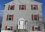 Foreclosed Home in Upper Marlboro 20774 JOYCETON TER UPPR MARLBORO - Property ID: 3494756737
