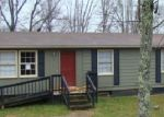 Foreclosed Home in Halifax 24558 BALL PARK LOOP - Property ID: 3494777765