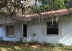 Foreclosed Home in Homosassa 34448 S WHITIER PT - Property ID: 3494780380