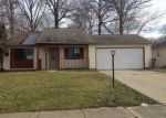 Foreclosed Home in Fort Wayne 46816 DECOR DR - Property ID: 3494865792