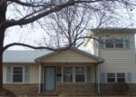 Foreclosed Home in Wichita 67217 S SYCAMORE AVE - Property ID: 3494881108