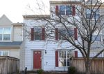 Foreclosed Home in Germantown 20874 HIGHSTREAM PL - Property ID: 3494920532