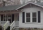 Foreclosed Home in Asheboro 27205 STALEYS FARM RD - Property ID: 3494970910